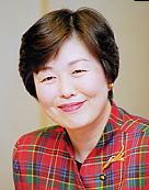 2003年神戸新聞特集対談写真